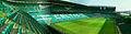 Celtic Park inside - 1.jpg