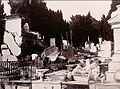 Cementerio luego del terremoto de 1906.jpg