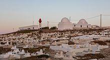 Cementerio marino, Mahdia, Túnez, 2016-09-03, DD 12.jpg