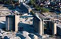Cementfabriken på Limhamn–flygbild 06 september 2014.jpg