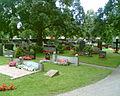 Cemetery in Suomi.jpg