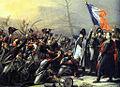 Cent-jours de Napoléon.jpg