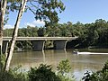 Centenary Bridge, Jindalee, Queensland 01.jpg