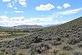Centennial Park - panoramio (1).jpg