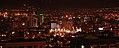 Center y edificios Cochabamba - Bolivia.jpg