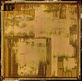 Centillium CT-P57DR02-PJ-AC STSM 0446 B17264.01.jpg