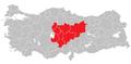 Central Anatolia Region.png