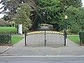 Central Park - main gates - geograph.org.uk - 671529.jpg