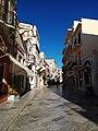 Central street of Ermoupoli cuty.jpeg