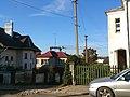 Centras, Kaunas, Lithuania - panoramio - VietovesLt (28).jpg