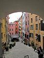 Centre et vieille-ville Gênes 1868 (8195558221).jpg