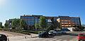 Centro Empresarial Castellana Norte (Madrid) 01.jpg