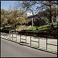 Centro Escolar da célula 7, Alvalade, Lisboa, Portugal (3364980905).jpg
