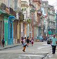 Centro Habana Lealtad Quartiere S. Lazzaro Novembre 2013.JPG