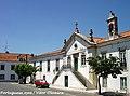 Centro de Saúde da Chamusca - Portugal (5980826201).jpg