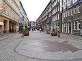 Centrum, Szczecin, Poland - panoramio.jpg