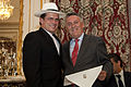 Ceremonia de Ascenso de Embajadores (8101409680).jpg