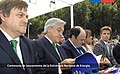 Ceremonia de lanzamiento de la Estrategia Nacional de Energía (6793502122).jpg