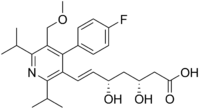 Cerivastatin.png