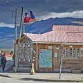 Cerro Castillo-CTJ-IMG 6875.jpg