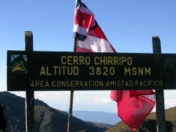 Cerro Chirripó.jpg
