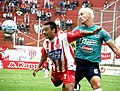 Cesar Pereyra Club Atletico Union de Santa Fe 13.jpg