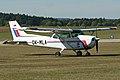 Cessna 172P OK-MLA (8106476721).jpg