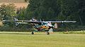 Cessna 337D Skymaster OTT2013 D7N9418 003.jpg