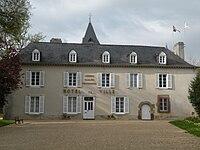 Cesson-Sévigné mairie.jpg