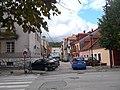 Cetinje, Montenegro - panoramio (8).jpg