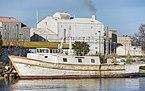 Cettarames (ship, 1980) cf02.jpg