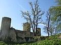 Château de Budos.jpg