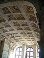 Château de Chambord plafonds a caissons.jpg