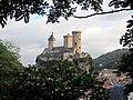 Château de Foix.jpg