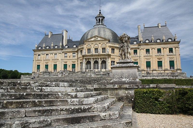 File:Château de Vaux-le-Vicomte IMG 9293 (5828084172).jpg