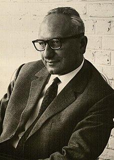 Chaïm Perelman