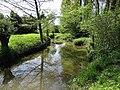 Chailly-en-Gâtinais-09 - La Poterie.jpg