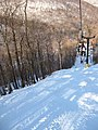 Chair lift at Blue Konb State Park.jpg
