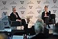 Chairman Greg Walden and Robert McDowell (28191835999).jpg