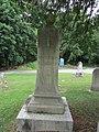 Chamberlain - Farrington monument image 1.jpg