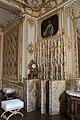 Chambre de Louis XV Versailles. 03.JPG