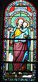Champeix église vitrail.JPG