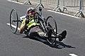Championnat de France de cyclisme handisport - 20140615 - Contre la montre 83.jpg
