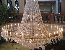 Light fixture - Wikipedia