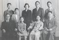 Chang Myon's family.png