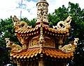Changhua Baguashan Ofen 2.jpg