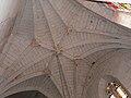 Chantérac église voûte (1).JPG