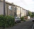 Chapel Lane - geograph.org.uk - 1011412.jpg
