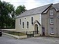 Chapel at Pennant - geograph.org.uk - 245762.jpg