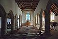 Chapelle Notre-Dame de Coat-an-Poudou (4).jpg